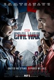 Civil_War_Final_Poster