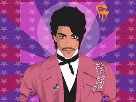 prince0001111
