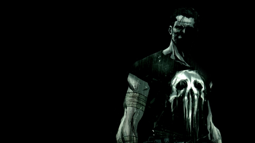 Punisher, Star Wars, Free Comics & More!