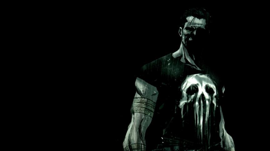 Punisher, Star Wars, Free Comics &More!