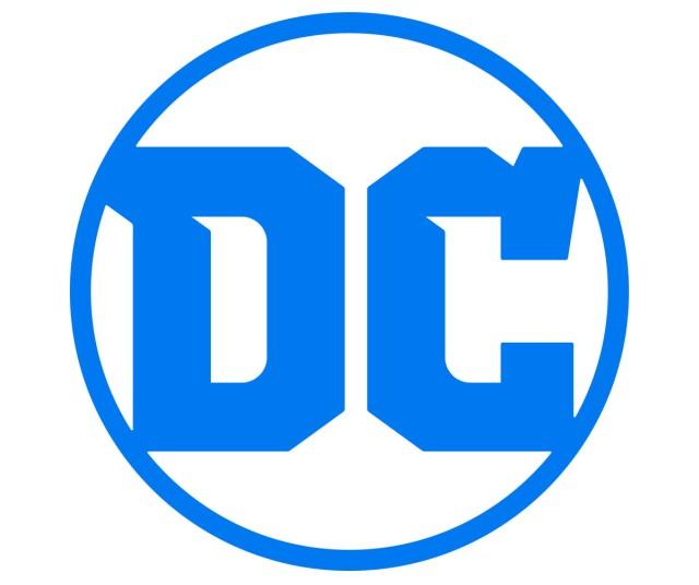A DC ComicsExtravaganza!