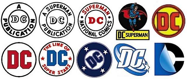 Logos-DCLegacy