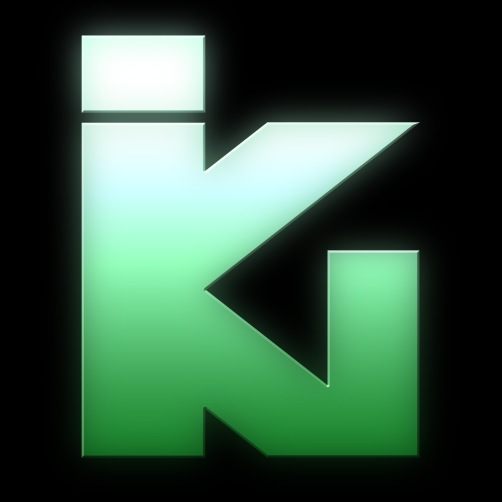 IKN Square Icon_BLK