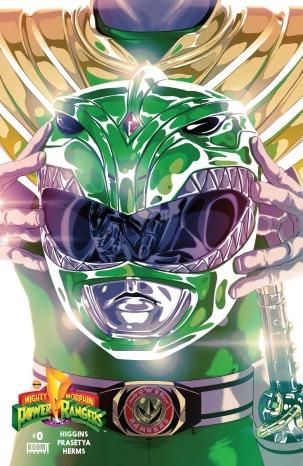 mightymorphinpowerrangers_000_variant_1-50_green